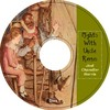Thumbnail Nights With Uncle Remus by Joel Chandler Harris