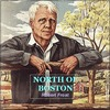 Thumbnail North of Boston by Robert Lee Frost