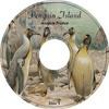 Thumbnail Penguin Island by Anatole France