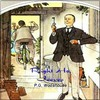 Thumbnail Right Ho, Jeeves by  P.G. Wodehouse