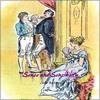 Thumbnail Sense and Sensibility by Jane Austen