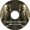 Thumbnail Sidelights on Relativity by Albert Einstein