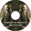 Thumbnail Sidelights on Relativity by Albert Einstein