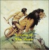 Thumbnail  TARZAN OF THE APES   by Edgar Rice Burroughs