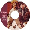 Thumbnail  The Adventures of Huckleberry Finn by Mark Twain