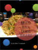 Thumbnail Fried Recipe Cookbook - Fried Rice Done Right!