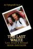 Thumbnail The Last Waltz: Love, Death & Betrayal
