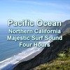 Thumbnail Pacific Ocean Majestic Ambient Sound Four Hours