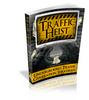 Thumbnail Traffic Heist - Underground Traffic Generation Secrets