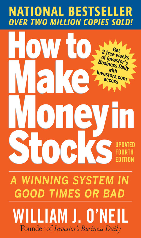 How to trade stocks and make money