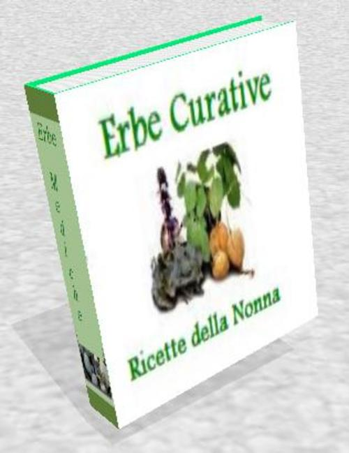 Pay for Erbe curative