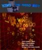 Thumbnail Gamix Kiki The Nano Bot (NTSC) ISO