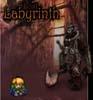Thumbnail Gamix Lost Labyrinth (PAL) ISO
