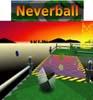 Thumbnail Gamix Neverball (NTSC) ISO