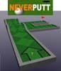 Thumbnail Gamix Neverputt (NTSC) ISO