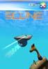 Thumbnail Gamix Slune (NTSC) ISO