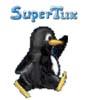 Thumbnail Gamix Super Tux (NTSC) ISO