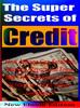 Thumbnail How To Establish, Manage, Repair and Erase Bad Credit!