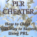 Thumbnail PLR Cheater (Special Edition)