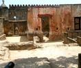 Thumbnail Fort Jesus 3