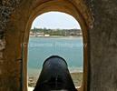 Thumbnail Fort Jesus 8
