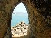 Thumbnail Fort Jesus 1