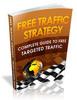 Thumbnail Free Traffic strategy