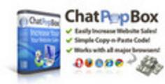 Thumbnail * Best Chat Pop Up Box *