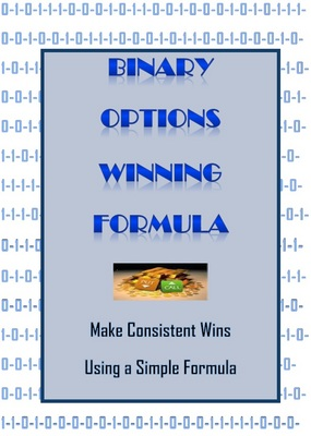 Binary options winning formula pdf