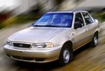 Thumbnail DAEWOO CIELO ENGINE WORKSHOP SERVICE REPAIR MANUAL