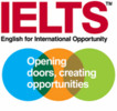 Thumbnail IELTS PRACTICE TESTS AND TRAINING MATERIALS