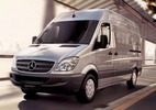 Thumbnail MERCEDES-BENZ DODGE SPRINTER WORKSHOP SERVICE REPAIR MANUAL