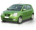 Thumbnail KIA PICANTO SA 2003-2006 FACTORY WORKSHOP SERVICE MANUAL