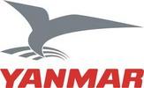 Thumbnail YANMAR 6LP SERIES MARINE DIESEL ENGINE SERVICE MANUAL