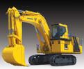 Thumbnail Komatsu Hydraulic Excavator PC2000-8 Galeo Service Manual