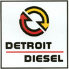 Thumbnail DETROIT DIESEL SERIES 53 6V 8V WORKSHOP SERVICE MANUAL