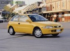 Thumbnail PROTON SATRIA 1996-2005 ENGINE WORKSHOP SERVICE MANUAL