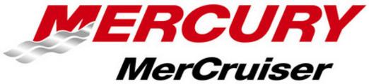 Thumbnail MERCURY MERCRUISER 4.3L V6 262 CID #25 MARINE SERVICE MANUAL