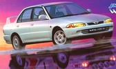 Thumbnail PROTON PERSONA WIRA 1996-2005 ENGINE WORKSHOP SERVICE MANUAL