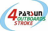 Thumbnail PARSUN 2.6HP F2.6BM 4-STROKE OUTBOARDS WORKSHOP MANUAL
