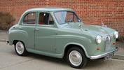 Thumbnail Austin A30 & A35 Workshop Repair Service Manual