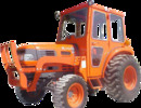 Thumbnail KIOTI DAEDONG DK35 DK40 TRACTOR WORKSHOP SERVICE MANUAL