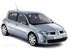 Thumbnail RENAULT MEGANE II X84 WORKSHOP FACTORY REPAIR SERVICE MANUAL