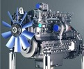 Thumbnail DEUTZ 2012 DIESEL ENGINE WORKSHOP REPAIR & OPERATION MANUAL
