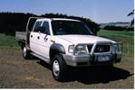 Thumbnail TATA TELCOLINE TL 1997-2005 WORKSHOP SERVICE REPAIR MANUAL