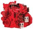Thumbnail CUMMINS QSK19 QSK 19 SERIES DIESEL ENGINE WORKSHOP MANUAL