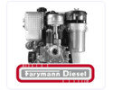 Thumbnail FARYMANN DIESEL ENGINES 15W 18W 32W WORKSHOP REPAIR MANUAL