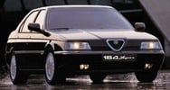 Thumbnail ALFA ROMEO 164 3.0 V6 1991-1993 WORKSHOP REPAIR MANUAL
