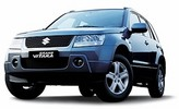 Thumbnail SUZUKI GRAND VITARA JB 2005-2008 V6 WORKSHOP MANUAL
