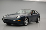 Thumbnail PORSCHE 968 1992-1995 WORKSHOP FACTORY SERVICE REPAIR MANUAL